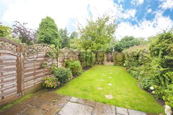 Property image of home to let in Cowper Gardens, Wallington