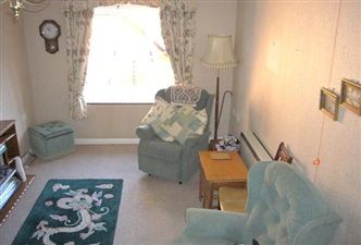 Property image of home to buy in Thorpe St Andrew, Norwich