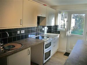 Property image of home to buy in Old Catton, Norwich