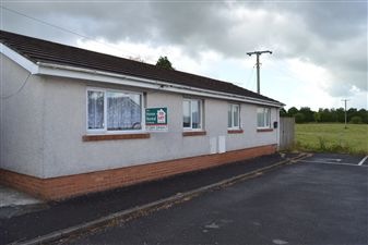 Property image of home to let in Parklands Court, Ammanford