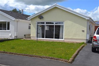 Property image of home to let in Maes Yr Haf, Ammanford