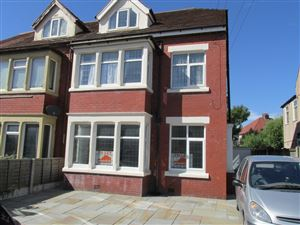 Property image of home to let in Luton Road, Blackpool