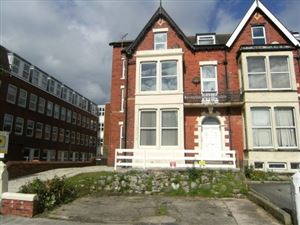 Property image of home to let in Richmond Road, St Annes