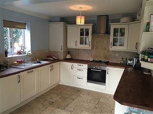 Property in Woodbridge Road, Ipswich
