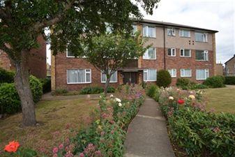 Property in Hardwick Court, Wanstead