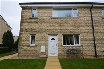 Property image of home to let in Holme Bank Mews, Nelson