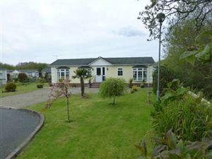 Property image of home to buy in Schooner Park, New Quay