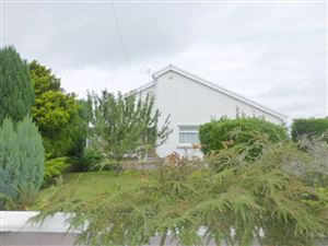 Property image of home to buy in , Maenygroes