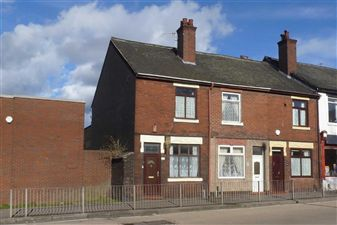 Property image of home to buy in King Street, Stoke-on-Trent