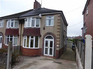 Property image of home to buy in Highfield Avenue, Stoke-on-Trent
