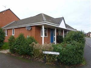 Property image of home to buy in Jinny Street, Stoke-on-Trent