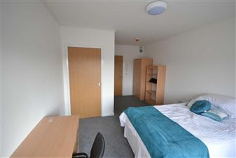 Property image of home to let in King Street, Leigh