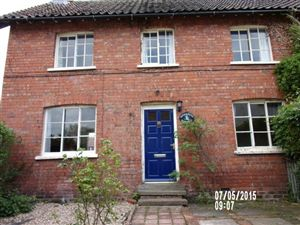 Property image of home to let in Conging Street, Horncastle