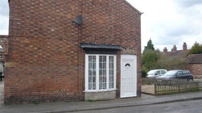 Property image of home to let in Foundry Street, Horncastle