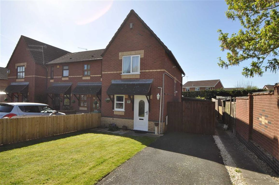 Meadow Road,  Droitwich Spa