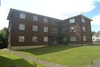 Property image of home to let in Westbury Terrace, Upminster