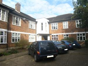 Property image of home to let in Corbets Tey Road, Upminster