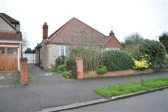 Property image of home to let in Cranston Park Avenue, Upminster