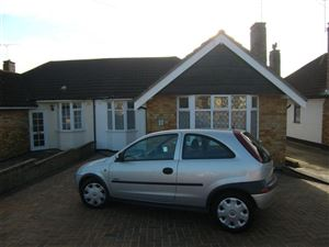 Property image of home to let in Dorkins Way, Upminster