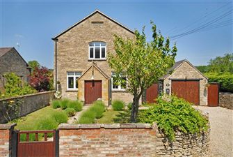 Property image of home to let in East Street, Long Compton