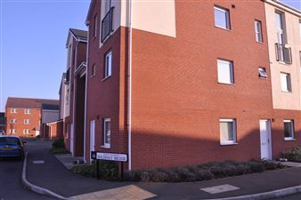 Property in Wildhay Brook, Hilton, DERBY
