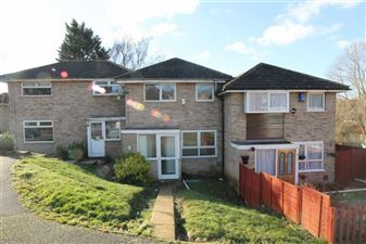 Watermeadow,  Weston Favell , NN3 8PL