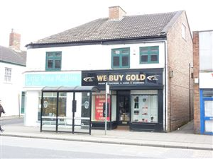 Property image of home to let in Gowthorpe, Selby