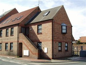 Property image of home to let in Millgate, Selby