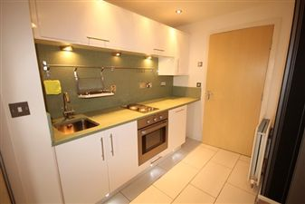 Property image of home to let in Clogg Mill Gardens, Selby