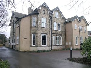 Property image of home to let in Westfield House, Selby