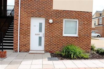 Property image of home to let in Clogg Mill Gardens, North Yorkshire