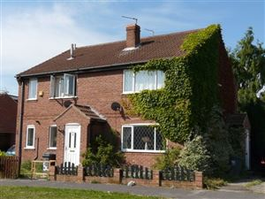 Property image of home to let in Hempbridge Road, Selby