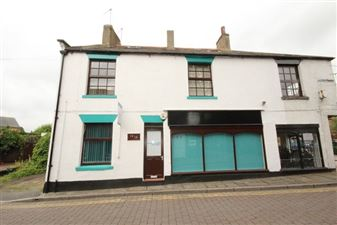 Property image of home to let in Church Lane, Selby
