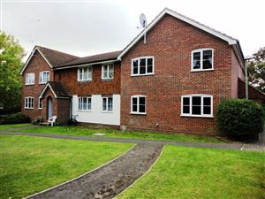 Property image of home to let in Laird Court, Bagshot