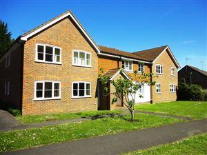 Property image of home to let in Houlton Court, Bagshot