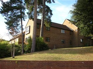 Property image of home to let in Bluebell Rise, Lightwater