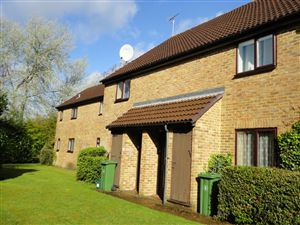Property image of home to let in Burdock Close, Lightwater