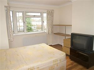 Property image of home to let in Frimley Road UP MI LE, Camberley