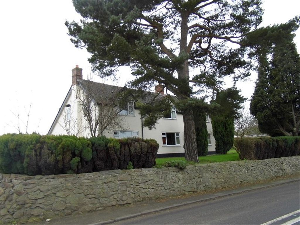 New Price: Gorsty Hill Farm, Balterley - 1200pcm