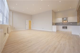 Property in Eagle Wharf Road, Islington, London