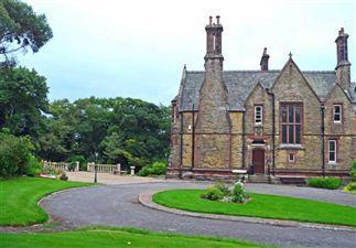 Millwood Manor, Millwood Lane, Barrow In Furness
