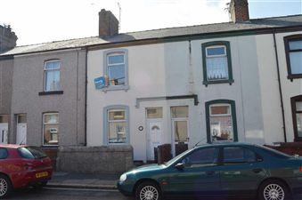 140, Ramsden Street, Barrow In Furness