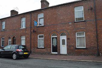 40, Argyle Street, Barrow In Furness