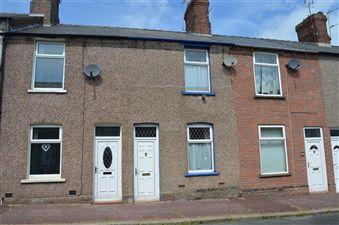 39, Granville Street, Barrow In Furness