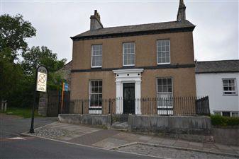 Dalton House, Skelgate, Dalton In Furness