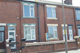 102, Chatsworth Street, Barrow In Furness