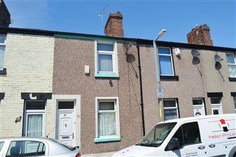 61, Fenton Street, Barrow In Furness