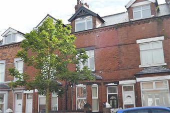 81, Hartington Street, Barrow In Furness