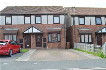 11, Frome Road, Barrow In Furness