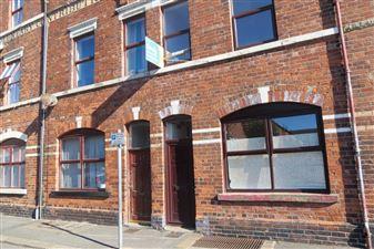 8, School Street, Barrow In Furness